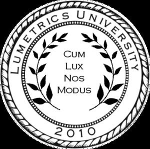 Lumetrics University™