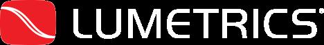 Lumetrics Logo